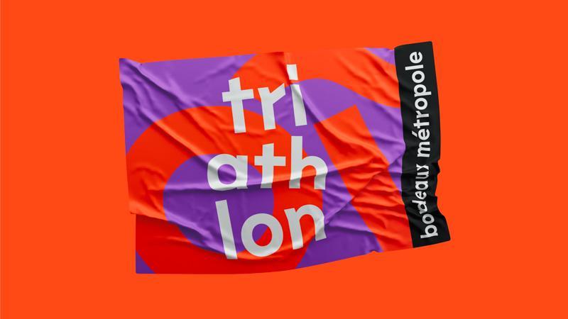 Triathlon of Bordeaux