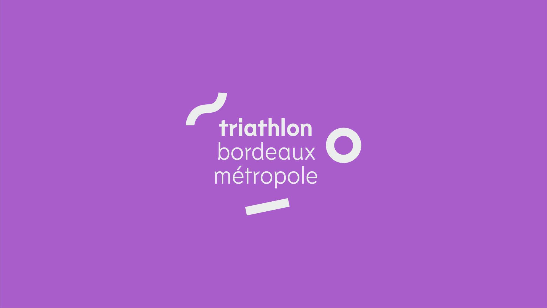 triathlonbdx_2