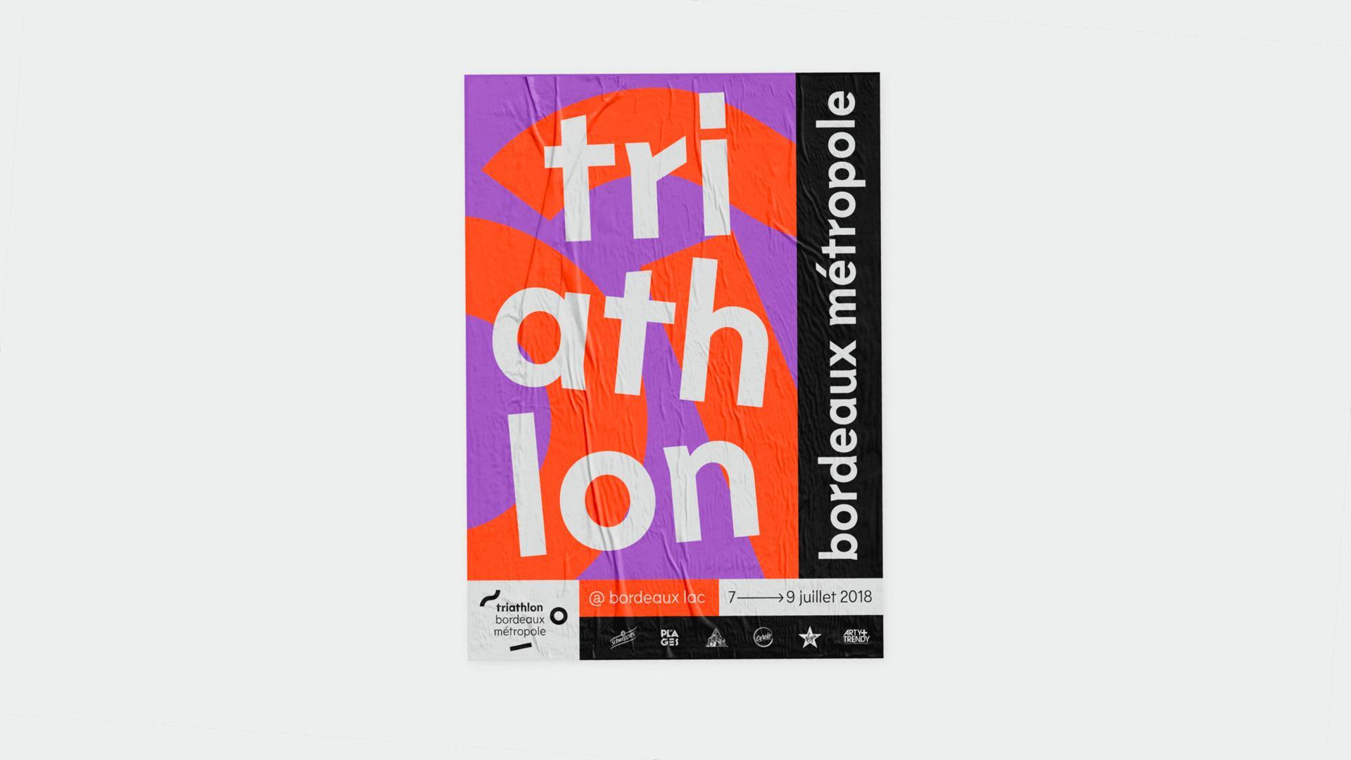 triathlonbdx_8