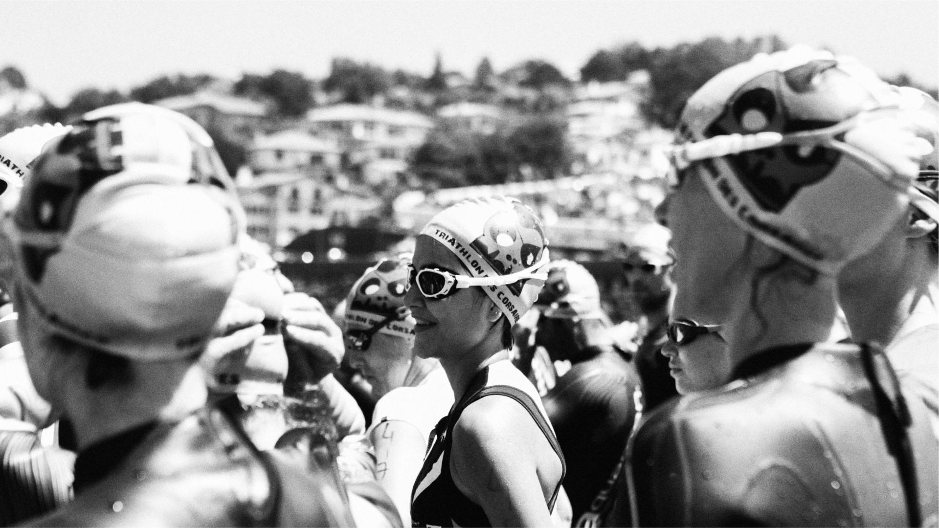 triathlonbdx_9