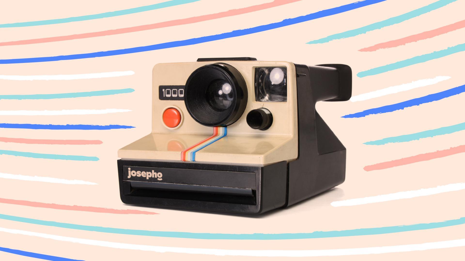 JOSEPHOWEB10