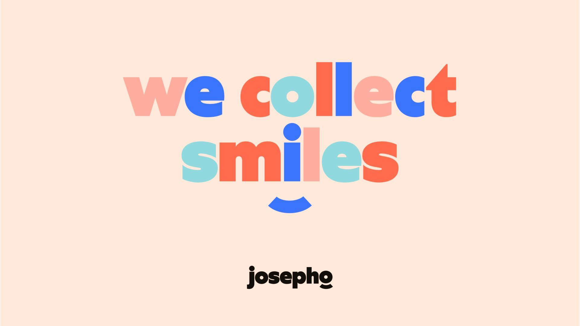 JOSEPHOWEB3