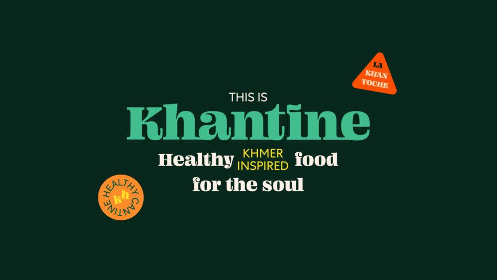 Khantine
