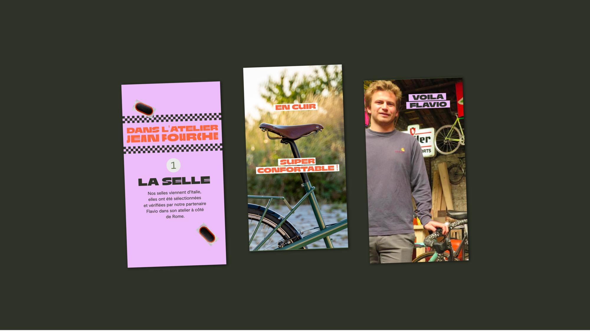 behance_jeanfourche_Plan de travail 1 copie 27