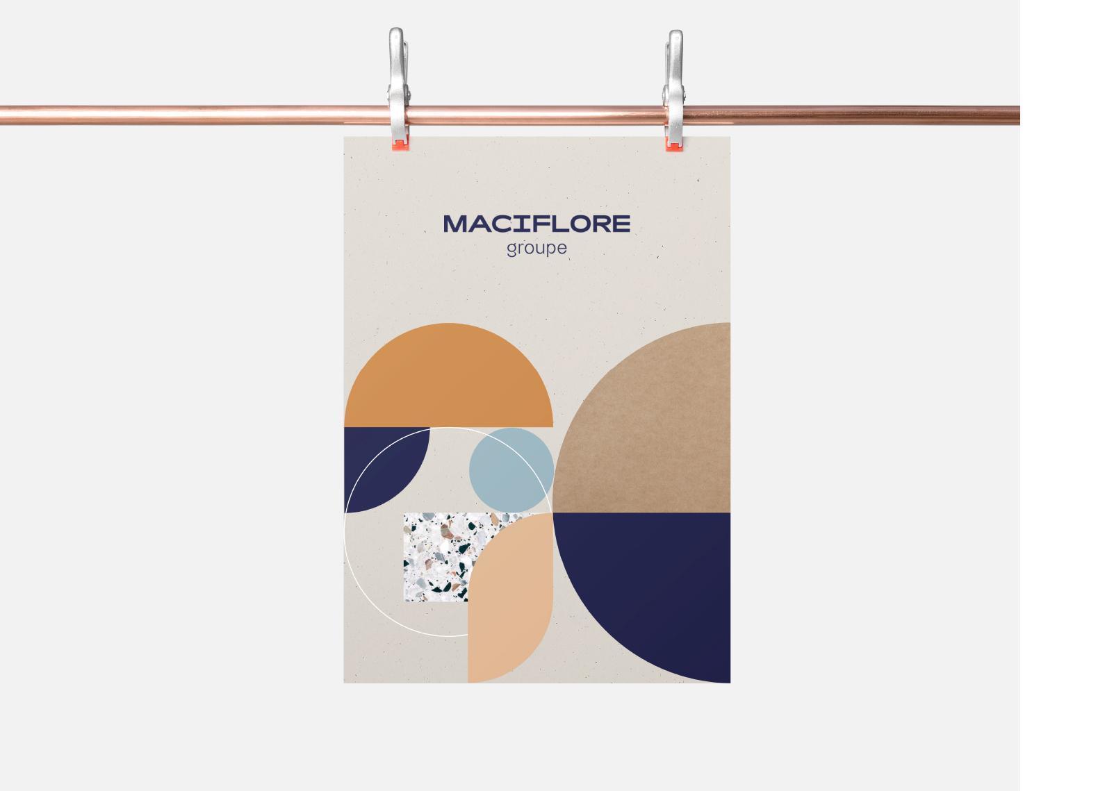 MACIFLORE12